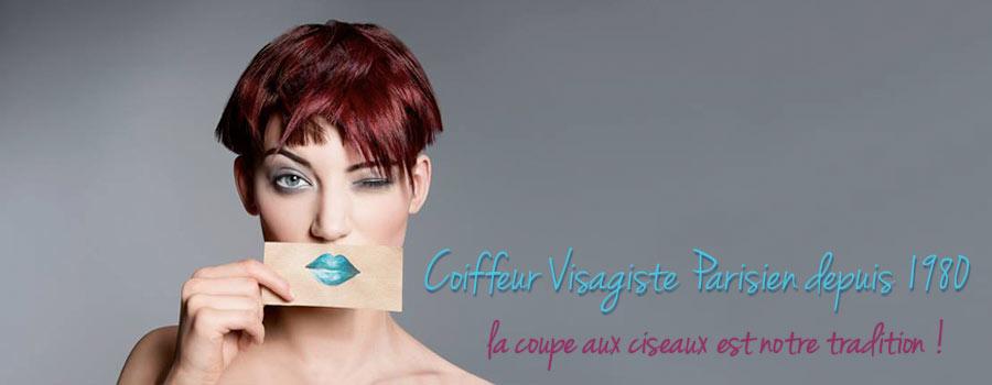 Salon de coiffure coupeido votre coiffeur coloriste visagiste pari - Coiffeur visagiste simulation ...
