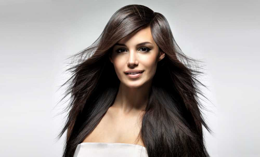 Salon de coiffure et visgiste pour femme à Paris