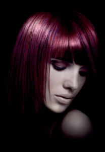 Coloration Elumen Goldwell