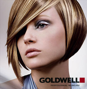 Coloration Produit Goldwell