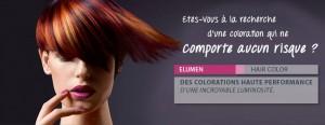 Elumen Goldwell