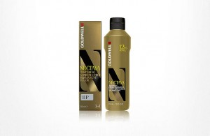 Nectaya Coloration Goldwell