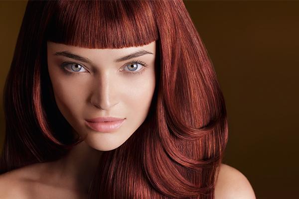 Coiffeurs et Visagistes depuis plus de 30 ans. Découvrez notre salon de coiffure à Paris 15ème. Coupeido votre coiffeur visagiste pour Femme & Homme.