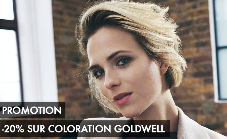 Promotion-Coloration-Goldwell-2017
